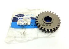 "NEW HOLLAND"" 3 Cyl, Boomer, FIAT, T & TC SERIE ""Trattore PTO Gear - 83965851"