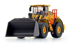 First Gear 80-0336 1:87 Volvo L180H Wheel Loader