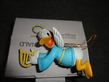 Disney Groiler DCO Donald Duck Christmas Ornament