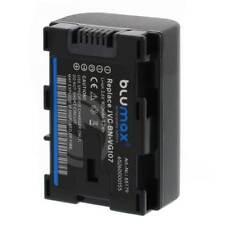 Batería Tapa de para JVC BN-VG107; BN-VG107AC; BN-VG107E BN-VG107U; BN-VG107US