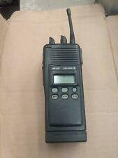 Ericsson Lpe 200 Hanheld Radio Lot Of 10