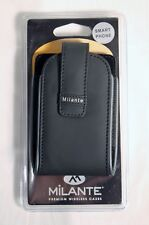 Milante Premium Wireless Case Smart Phone New / Blackberry 8700 Pda Phones
