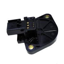 PC475 4882851AA Cam shaft Position Sensor for Chrysler PT Cruiser Dodge New