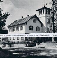 Weinsberg- Kernerhaus  - um 1955 - RAR        J 24-20