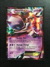 BREAKthrough Ultra Rare 1x Pokémon Individual Cards