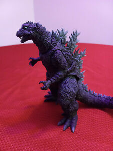 Bandai S.H. Monsterarts Godzilla 1954 (reissue no box)