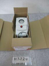 Alre-IT JET-153F Thermostat 100 280°C Inutilisé