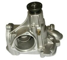 Water Pump(Standard) fits 1990-1995 Mercedes-Benz 500SL 400E 500E,500SEL  GATES