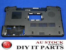 Toshiba  A660 Bottom Base Case Cover inc. TV Areal Port K000103080  AP0CX000200