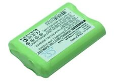 Ni-MH Battery for Lifetec Medion MD9986 Audioline CDL1800 NEW Premium Quality