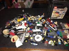 Lego Star Wars Episode I Podracer Pod Racing Set 7159 Misc Bucket