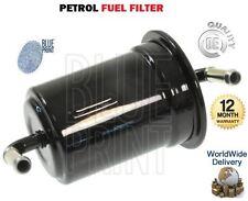 Para Mazda Xedos 9 2.3 Miller Supercargado kJ Kl 2,5 1994 - & gt Gasolina Filtro De Combustible