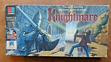 Knightmare by MB 1991