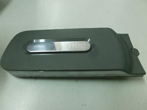 Original Festplatte 20 GB / HDD für Microsoft XBOX 360