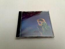 "SIMPLY RED ""STARS"" CD 10 TRACKS COMO NUEVO"