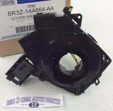 2005 2006 2007 2008 2009 Ford Mustang Contact Clock Spring new OEM 6R3Z-14A664-A
