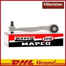 MAPCO Lenker, Radaufhängung  Audi A6 Allroad 4FH, C6 A8 4E_ A6 4F2, C6