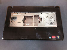 Dell Inspiron M5030 case and trackpad