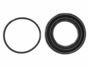 For 1991-1994 Ford Explorer Disc Brake Caliper Seal Kit Front Raybestos 26397YD