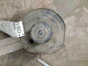 Blower Motor CHEVY PICKUP 10 65 - 87