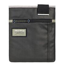 Golla 10.1-Inch Tablet Pocket (G1333)