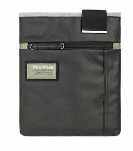 Golla 10.1-Inch Tablet Pocket (G1333)