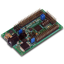 Yost Labs ServoCenter Mini Servo Controller Board