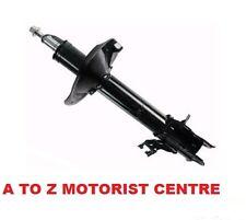 Pour Nissan XTrail T30 Amortisseur Suspension Avant Gauche Droit Shocker X-TRAIL