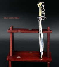 The Lord of the Rings mini sword for Elves weapon 13cm