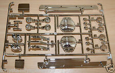 Tamiya 58415 Toyota Tundra Highlift, 9005918/19005918 F Parts, NEW