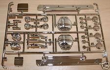 Tamiya 58415 Toyota Tundra Highlift, 9005918/19005918 F Parts, NEW