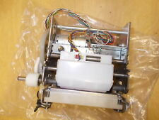 ATM Machine Part 43357805000 F1012926 *FREE SHIPPING*