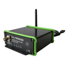 Digital Yacht Nomad Portable Class B AIS Transponder w/USB & WiFi