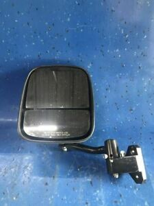 Dual Side Mirror Hadley A2937 Blue Bird 4762887
