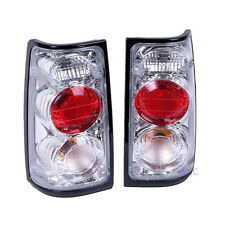 Tail Light For ISUZU TFR Pickup Truck Crystal Performance KB TF 1990-1995