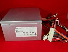 Desktop Large Chassis Power Supply H265AM-00 for DELL OptiPlex 3010 990 790 390