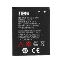 Battery ZTE Li3709T42P3h504047 CG990 I799 T7 X990 X991 X998 ORANGE RIO Battery