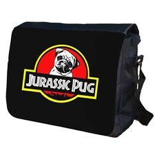 f6ea7c03ae7c Funny Messenger Bag for sale | eBay