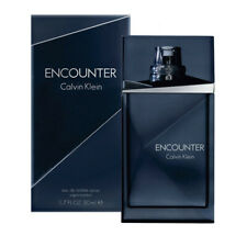 ENCOUNTER * Calvin Klein 1.7 oz / 50 ml Eau de Toilette Men EDT Cologne Spray