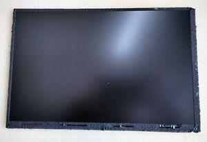 """Lenovo Ideatab A10-70 A7600-F 10.1"""" LCD Screen B101EAN01.3"""