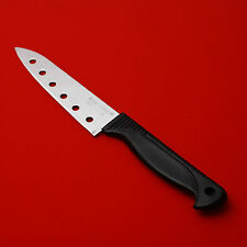 Kitchen Cutlery Chef Knife Sushi Cuchillo Messer Couteau Coltello Cook Home TR