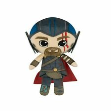 Marvel Avengers Thor Ragnarok Thor Plush Toy Action Figure Funko Hero Plushies