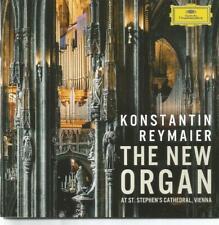 Orgel -
