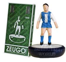 ZEUGO TEAM REF 80 PORTO TABLE FOOTBALL SOCCER. LIKE SUBBUTEO.