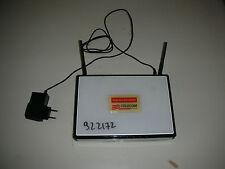 Alice Gate Voip 2 Plus Wi-Fi Impresa Semplice