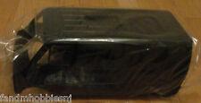 New Tamiya Lunch Box Black Edition 58546 Hard Plastic Body Shell 9335665