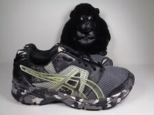 Womens Asics Noosa Tri 8 Running Cross Training shoes size 6 C301N