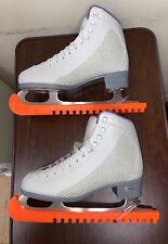 New listing Euc Riedell Model 118 Sparkle Skate