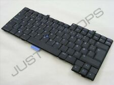 New Dell Inspiron 500m 510m 8600c Danish Danmark Keyboard Tastatur 0F4267