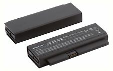 2200mAh Battery for HP 579319-001